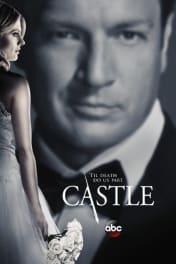 Castle - Season 8