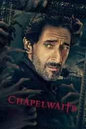 Chapelwaite - Season 1