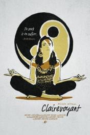 Clairevoyant
