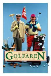 Den ofrivillige golfaren