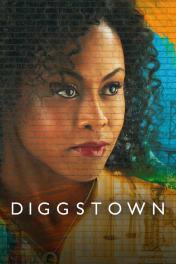 Diggstown - Season 3