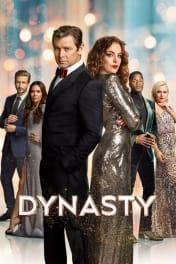Dynasty - Season 4
