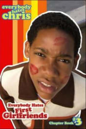 Everybody Hates Chris - Season 4