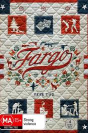 Fargo - Season 4