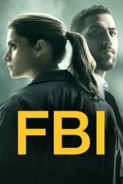FBI - Season 3