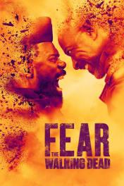 Fear the Walking Dead - Season 7