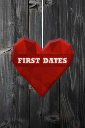 First Dates - Season 17