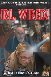 Girl Wired
