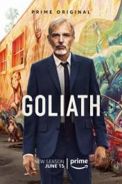 Goliath - Season 2