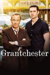 Grantchester - Season 6