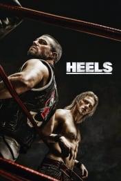 Heels - Season 1