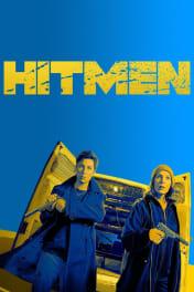 Hitmen - Season 2