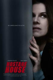 Hostage House