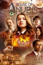 House Of Anubis - Season 3