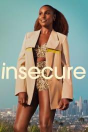 Insecure - Season 5