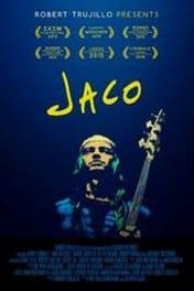 Jaco 2015