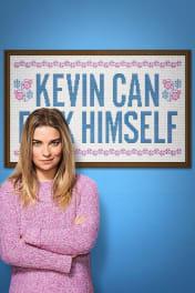 Kevin Can F**k Himself - Season 1