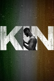 Kin - Season 1