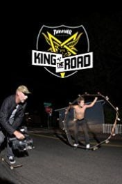 King Of The Road (US) - Season 3