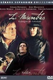 Les Miserables - Season 1