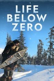 Life Below Zero - Season 12