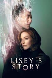 Lisey's Story - Season 1