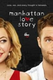 Manhattan Love Story - Season 1