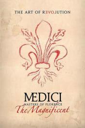 Medici - Season 2