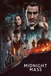 Midnight Mass - Season 1