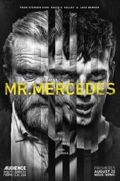 Mr. Mercedes - Season 2