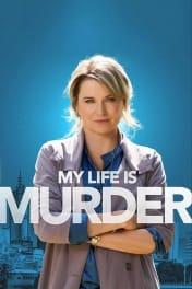 My Life Is Murder - Season 2