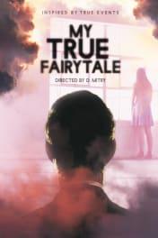 My True Fairytale
