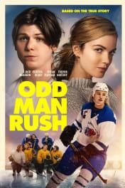 Odd Man Rush - IMDb