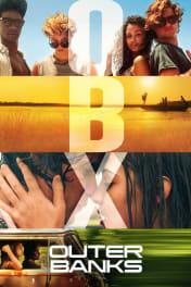 Outer Banks - Season 10
