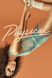 Physical - Season 1