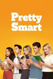 Pretty Smart - Season 1