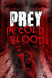 Prey, in Cold Blood