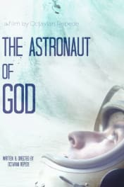 The Astronaut of God
