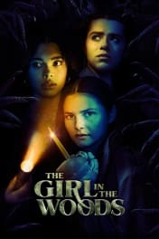 The Girl in the Woods - Season 1