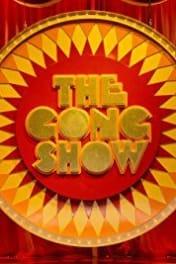 The Gong Show (2017) - Season 2