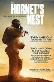 The Hornets Nest