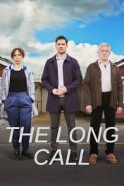 The Long Call - Season 1
