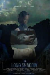 The Long Shadow - IMDb