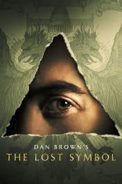 The Lost Symbol - Season 1