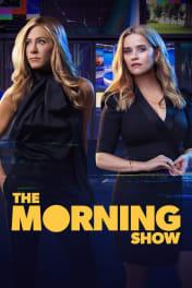 The Morning Show - Season 2