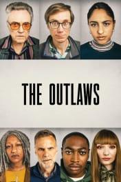 The Outlaws - Season 1