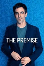 The Premise - Season 1