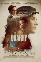 The Quarry - IMDb