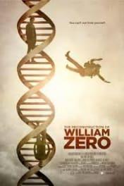 The Reconstruction Of William Zero