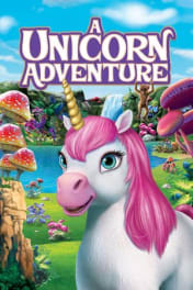The Shonku Diaries:  A Unicorn Adventure